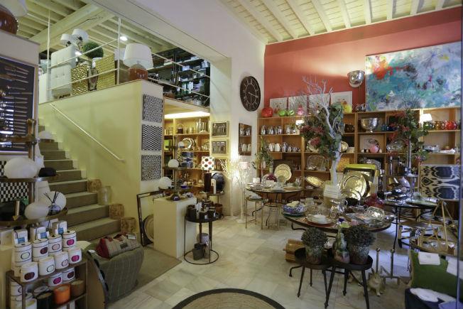 tienda-alquitara-foto1