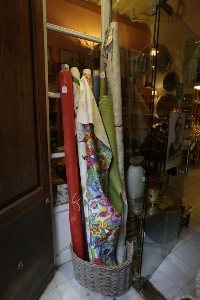tienda-alquitara-foto10