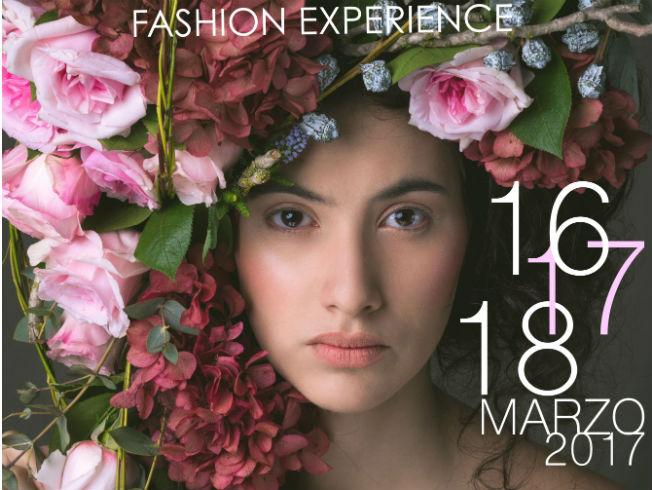 Sur Fashion Experience 2017 en Jerez