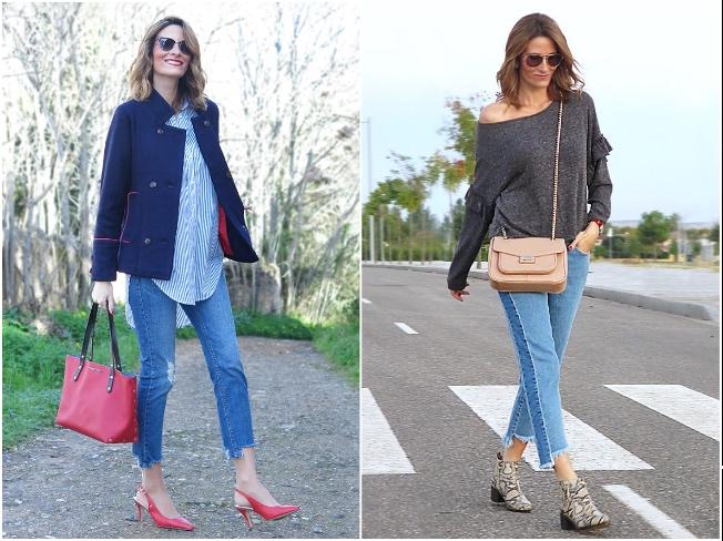 conpasochic9_jeans
