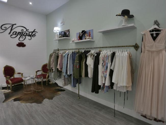 namaste-tienda-sevilla1-p