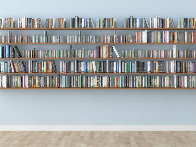 ordenar-libros-p