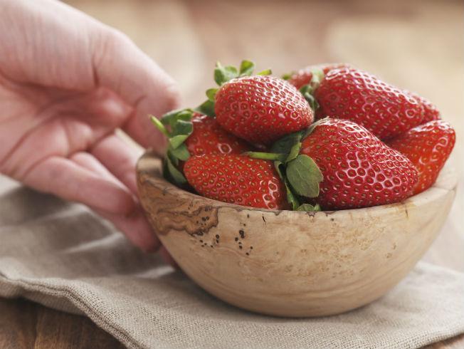 postres-fresas-recetas-p