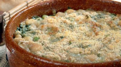 potaje-guisantes-espinacas