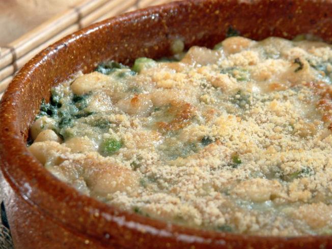 potaje-guisantes-espinacas-p