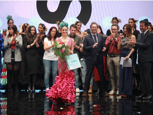 premio-raquelbonilla