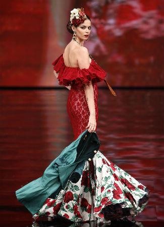 ramirez-flamencas-hombros
