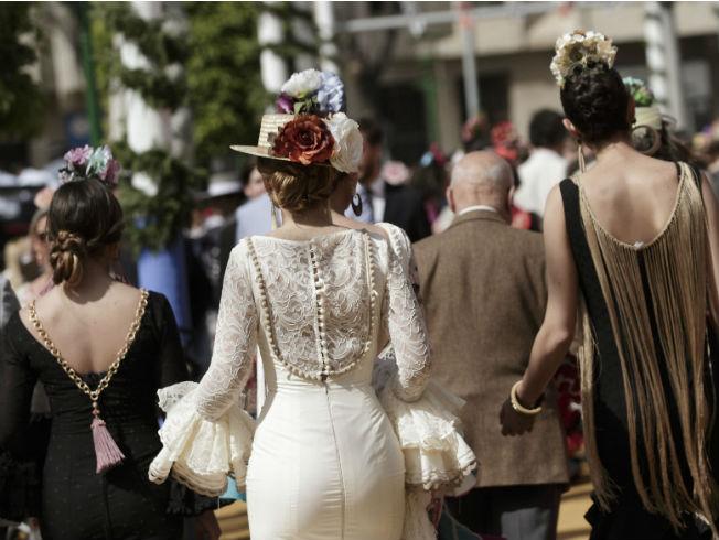 trajes-flamenca-p