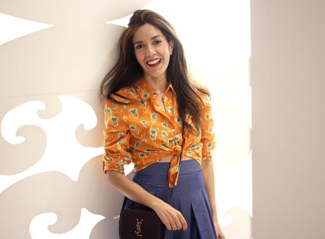 5-pantalon-palazzo-mordisco-de-mujer