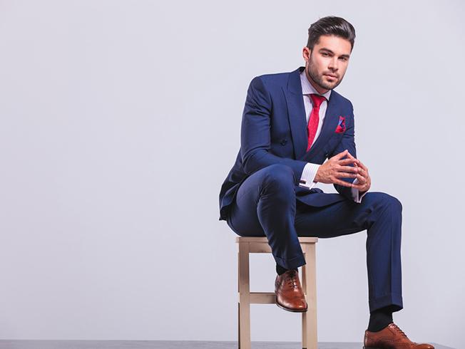 foto-portada-top-moda-masculina