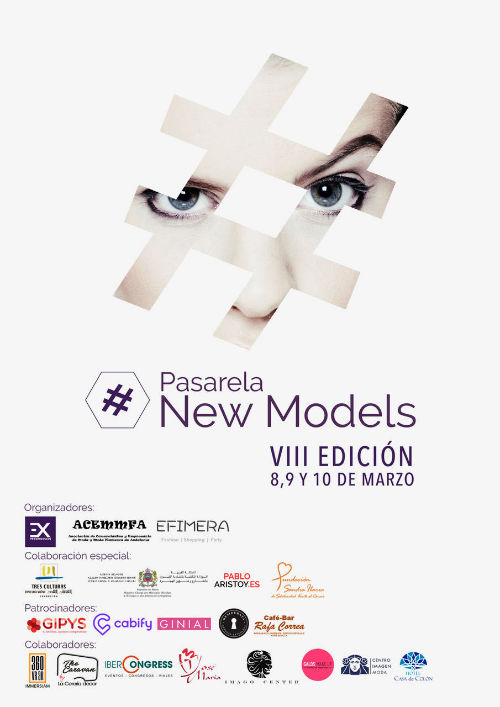 viii-pasarela-new-models