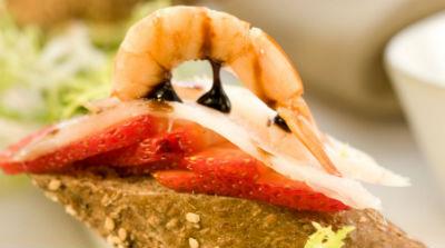 bacalao-fresas
