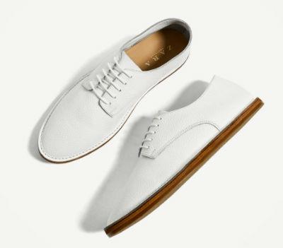 blucher-zapato