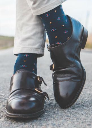 calcetines-diadelpadre