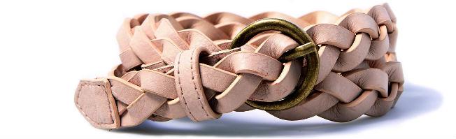 cinturones-victoriolucchino-abc-a
