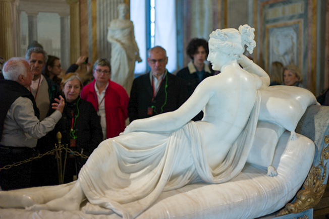 cuarto-de-maravillas-esculturas-roma-11