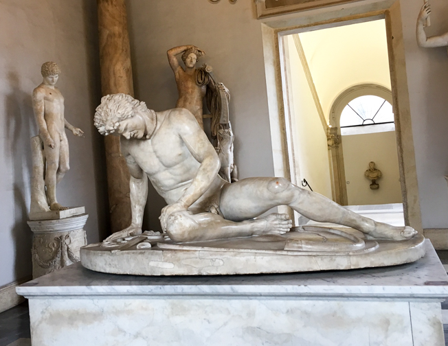 cuarto-de-maravillas-esculturas-roma-3