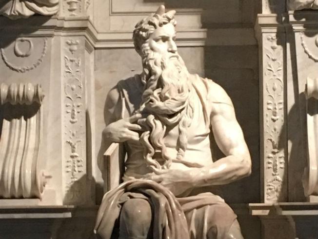 cuarto-de-maravillas-esculturas-roma-5-p