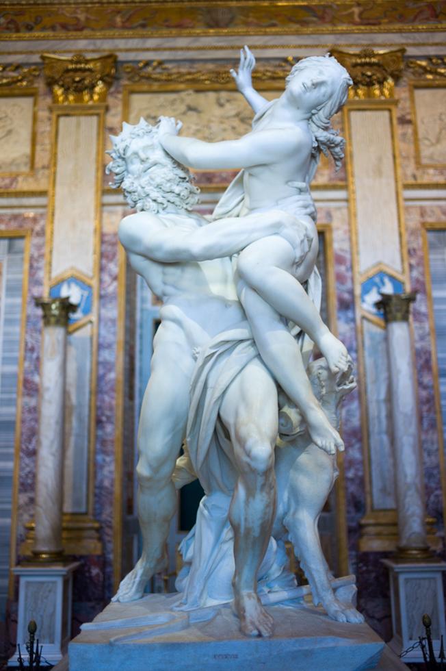 cuarto-de-maravillas-esculturas-roma-6
