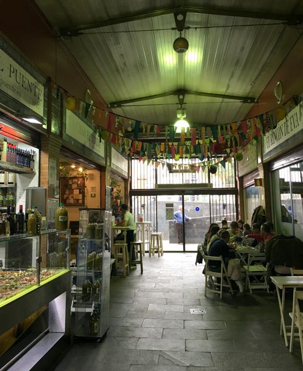 cuarto-de-maravillas-mercado-triana-6