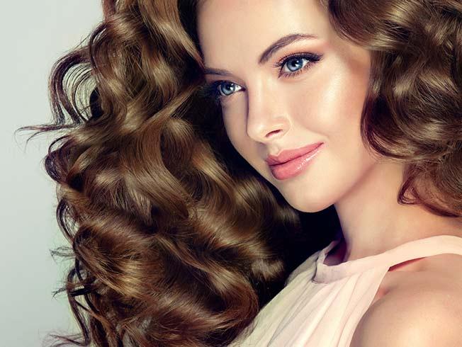 Diez tendencias de maquillaje Primavera-Verano 2017