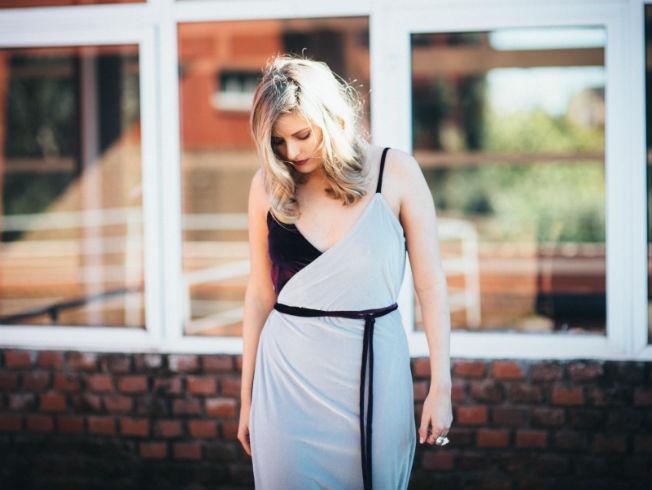 Estilarte el nuevo espacio de alquiler de moda en sevilla for Alquiler de particulares en sevilla