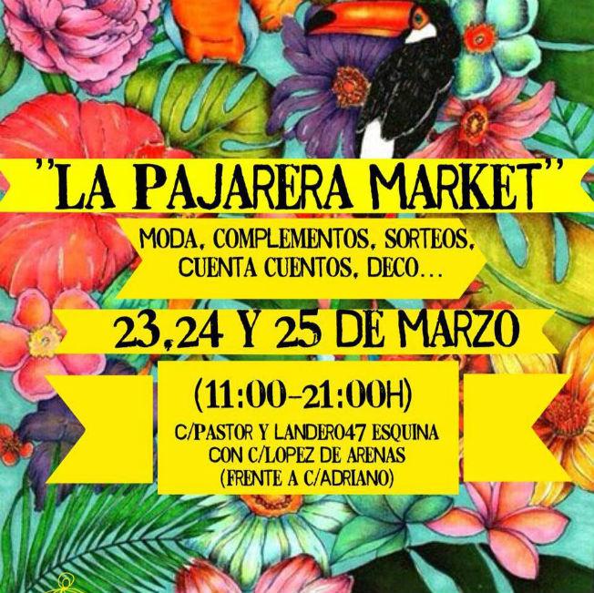 lapajarera-market-sevilla