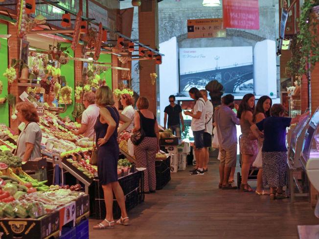 mercado-triana-p