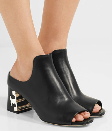 mules-toryburch