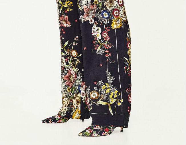 7f71e663b Un pantalón para cada tipo de cuerpo de mujer - Bulevar Sur