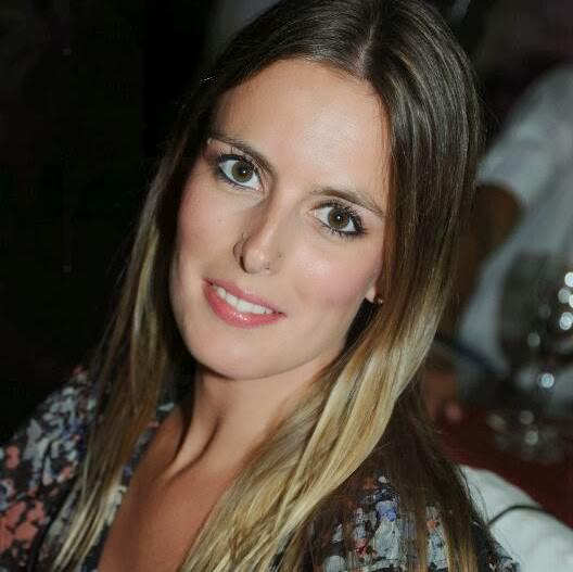 Teresa Ródenas