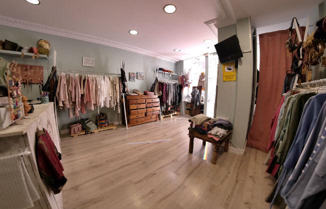 tiendas-sevilla-rosette-3