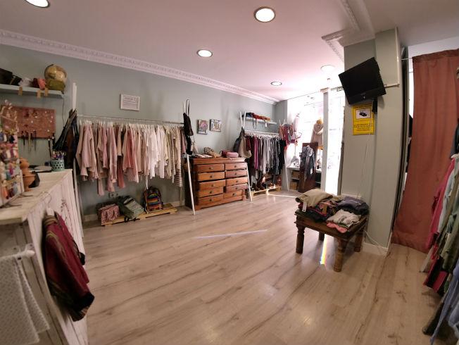 tiendas-sevilla-rosette-3-p