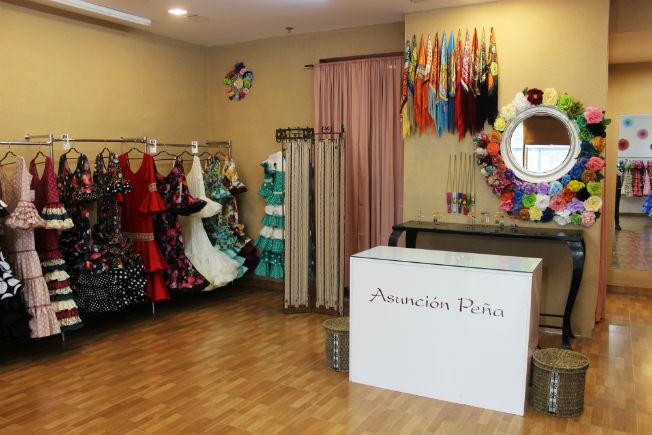 trajes-flamenca-baratos-asuncionpena