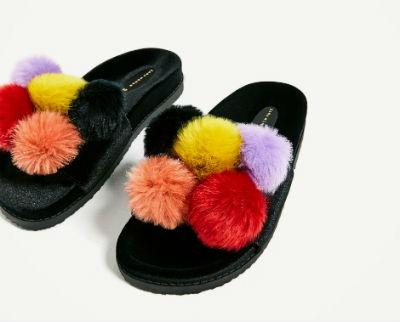 zapatos-pala-zara