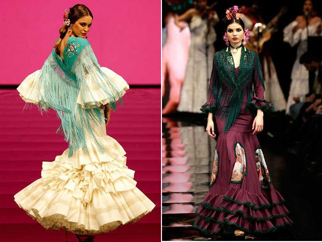 aciertos-traje-flamenca-p