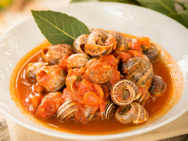 caracoles-recetas
