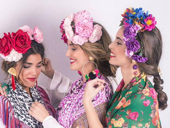 complementos-flamenca-feria