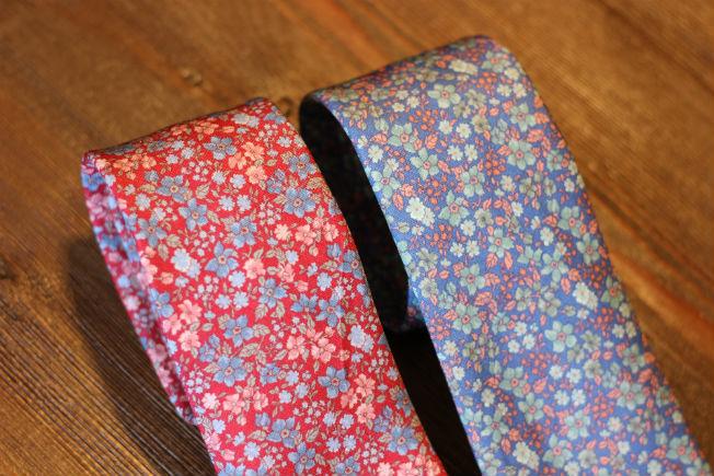 corbatas-feria-dappers