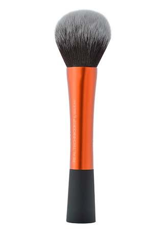 c1371b571 10 brochas de maquillaje imprescindibles en tu neceser - Bulevar Sur