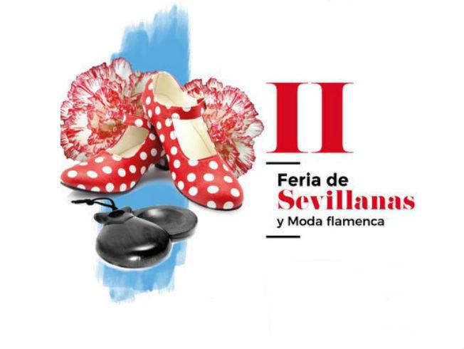 feria-sevillanas-flamenca-p
