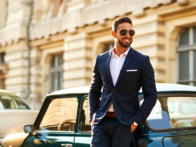 Moda para hombre  Barberías de Sevilla y trajes para hombre en Sevilla 820c2120a6b