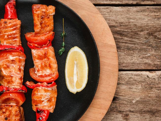 recetas-salmon-p