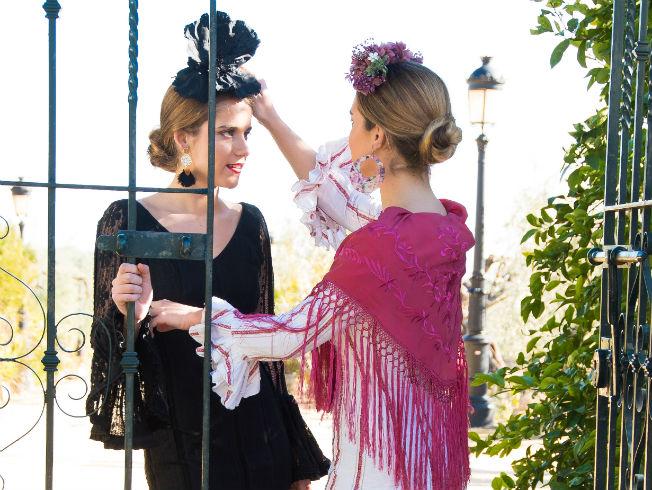 alquiler-traje-de-flamenca-p