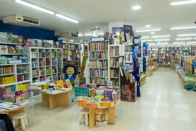 cuarto-de-maravillas-botica-de-lectores-2