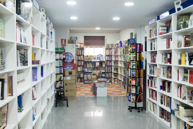 cuarto-de-maravillas-botica-de-lectores-5