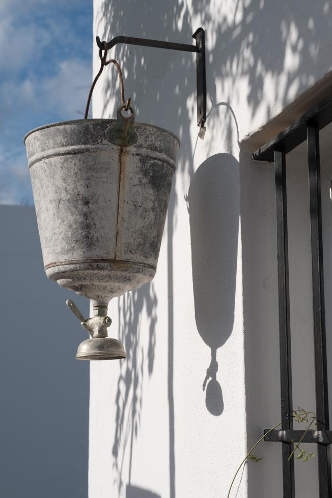 cuarto-de-maravillas-terraza-yela-12