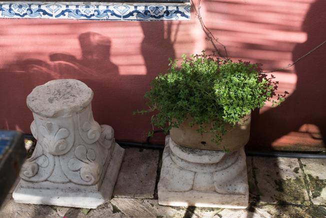 cuarto-de-maravillas-terraza-yela-13