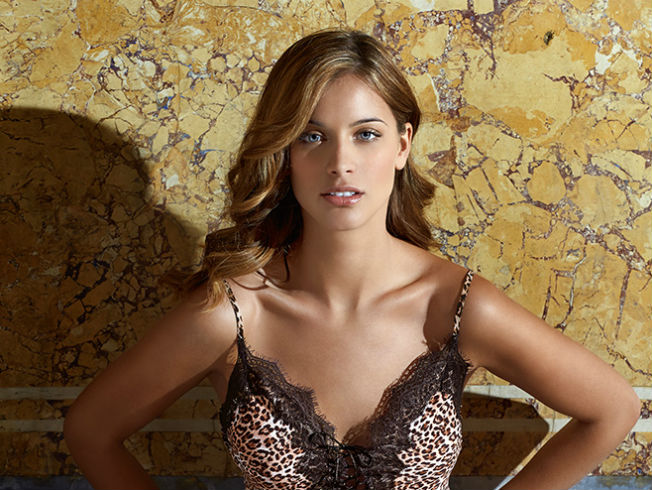 Desiré Cordero recibirá el premio BeautyFever 2017