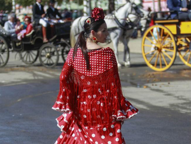 flamencas-feria-miercoles-rauldobldo2-p